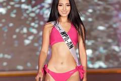 Hoa hậu Myanmar thừa nhận là người đồng tính