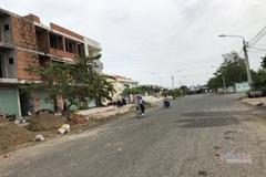 Cuối năm, nhiều người ùn ùn lao vào cơn sốt đất khó hiểu ở Nhơn Trạch