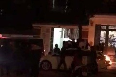 Thanh Hóa: Nữ sinh bị bạn trai giết tại nhà nghỉ