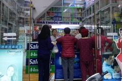 Hệ thống Nhà thuốc Minh Thủy: Dùng cái tâm để chạm đến trái tim khách hàng