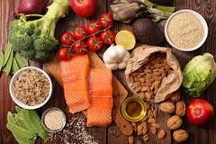 Tại sao bệnh nhân ung thư không ăn đồ ăn lên men, ủ muối?