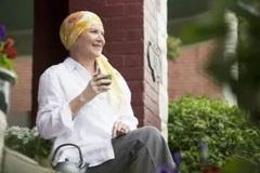 Vitamin C và chế độ ăn kiêng giả nhịn ăn có thể thu nhỏ khối u ung thư