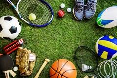 """Môn thể thao nào là """"khắc tinh"""" hàng đầu của ung thư?"""