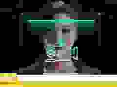 FBNC Giới Thiệu Sunshine Fintech - Đầu Tư Tài Chính - Bất Động Sản 4.0 Ưu Việt