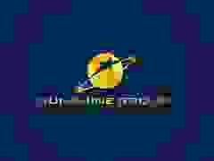 Hướng dẫn Tính năng đầu tư Sunshine Fintech trên Sunshine App