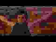 """Leo lên vách núi dựng đứng trong """"Mission: Impossible II"""" (2000)"""