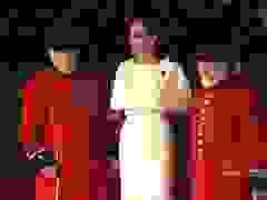 Angelina Jolie quảng bá phim tại London