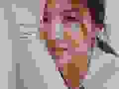 Nhan sắc quyến rũ của Song Hye Kyo ở tuổi 39