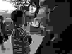 Nhiều người dân Hà Nội đang quá chủ quan trước dịch Covid-19