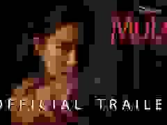 Trailer phim Mulan
