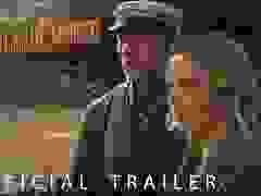 Trailer phim Jungle Cruise