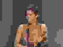 Halle Berry giành giải Oscar