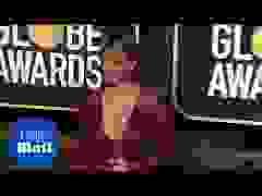 Halle Berry quyến rũ trên thảm đỏ