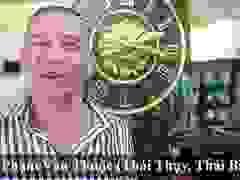 """""""Kho báu thời gian"""" triệu đô ở Thái Bình"""