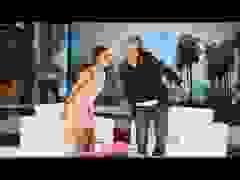 Eva Longoria xinh đẹp trên truyền hình