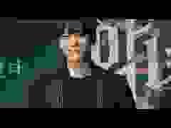 Sung Joon tiết lộ đã kết hôn và có con
