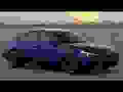 Hyundai Elantra N Line 2021 ra mắt với động cơ hơn 200 mã lực