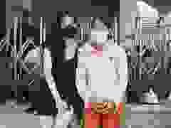 Gặp gỡ Nguyễn Đỗ Trúc Phương - cô gái kêu gọi hàng trăm triệu giúp người.