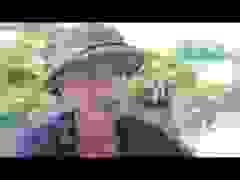"""Ngắm mai chiếu thủy đột biến giá hàng trăm triệu """"độc nhất"""" ở Hà Nội"""