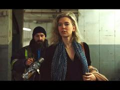 "Vanessa Kirby trong ""Pieces of a Woman"""