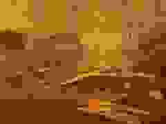 """Cháy rừng thảm khốc, bang của Mỹ tan hoang như """"địa ngục"""""""