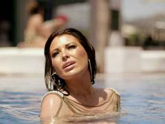 Jess Wright - Dance All Night
