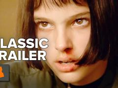 Trailer phim Leon: The Professional