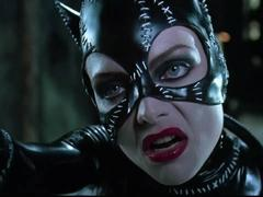 Trailer phim Batman Returns