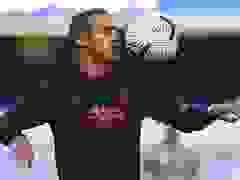 Thiago Alcantara đi cùng Liverpool tới Stamford Bridge