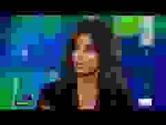 Gina Gershon trẻ trung trên truyền hình