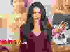 Megan Fox rạng rỡ trên thảm đỏ