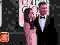 Megan Fox đẹp đôi bên chồng