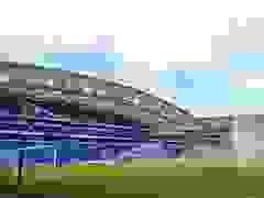 Man Utd khởi động trên sân Brighton