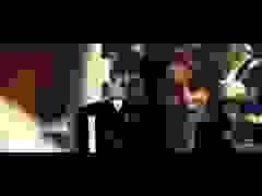 """Trailer """"Silver Linings Playbook"""" (Tình yêu tìm lại - 2012)"""