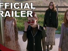 "Trailer ""The Craft"" (1996)"
