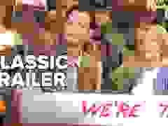 """Trailer """"You've Got Mail"""" (Bạn có thư - 1998)"""