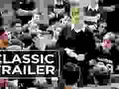 """Trailer """"Friday Night Lights"""" (2004)"""