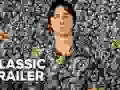 """Trailer """"Garden State"""" (2004)"""