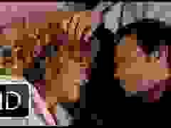 """Trailer """"When Harry Met Sally"""" (1989)"""