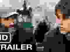 """Trailer """"Good Will Hunting"""" (Chàng Will tốt bụng - 1997)"""