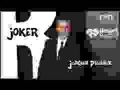 Joaquin Phoenix lịch lãm trên thảm đỏ