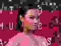 Demi Lovato dự lễ trao giải VMA