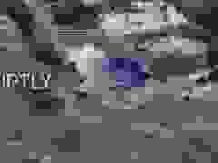 Video Azerbaijan tấn công thiết bị quân sự của Armenia