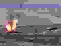 Hàng chục binh sĩ nghi thiệt mạng trong xung đột Azerbaijan - Armenia