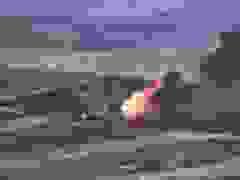 Azerbaijan - Armenia triển khai vũ khí hạng nặng, tranh dữ dội