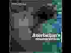 Máy bay không người lái Azerbaijan tấn công các mục tiêu Armenia
