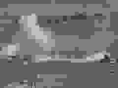 Hàng loạt xe tăng Azerbaijan nghi bị tấn công trong đụng độ với Armenia