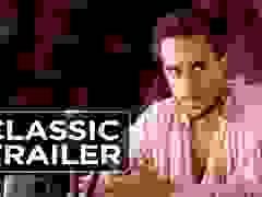 "Trailer phim ""Shakespeare in Love"" (1998)"
