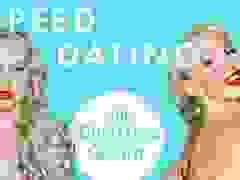Christine Quinn trả lời phỏng vấn