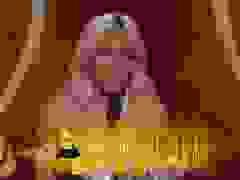 Lady Gaga nhận giải Grammy